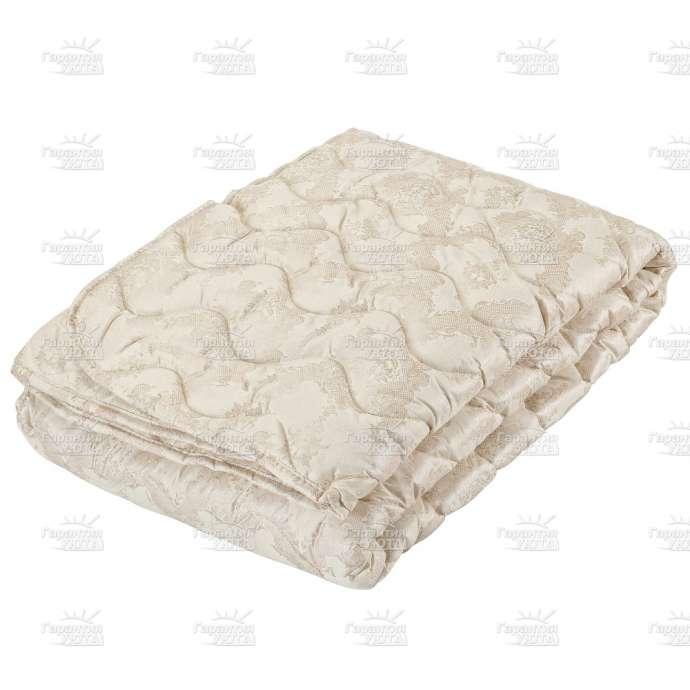 Одеяло Ангора прохладное