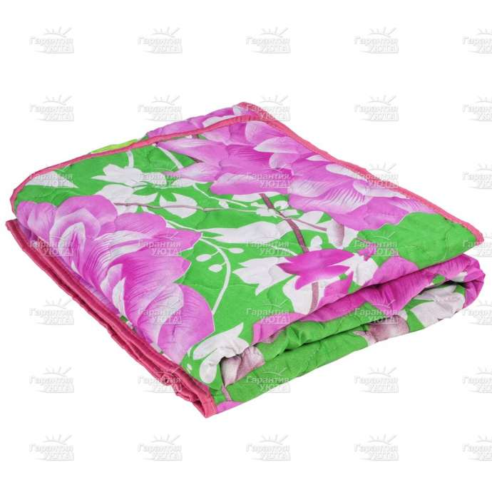 Одеяло Файбер прохладное