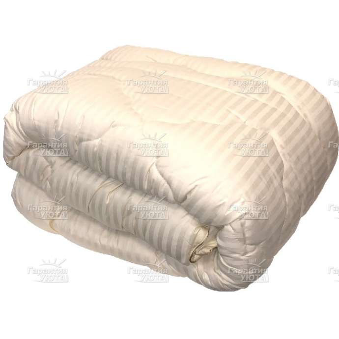 Одеяло МЕРИНОС Премиум тёплое