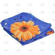 Одеяло Овечье прохладное