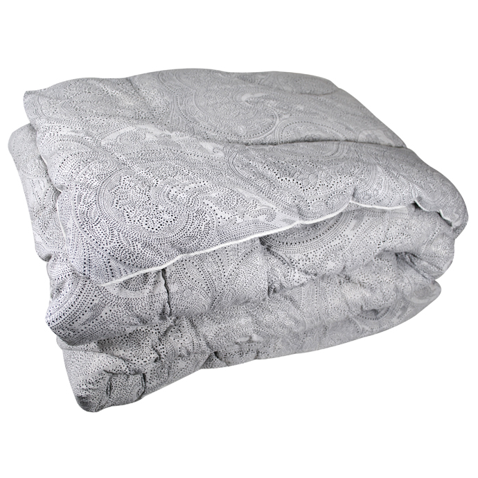 Одеяло Ватное Премиум