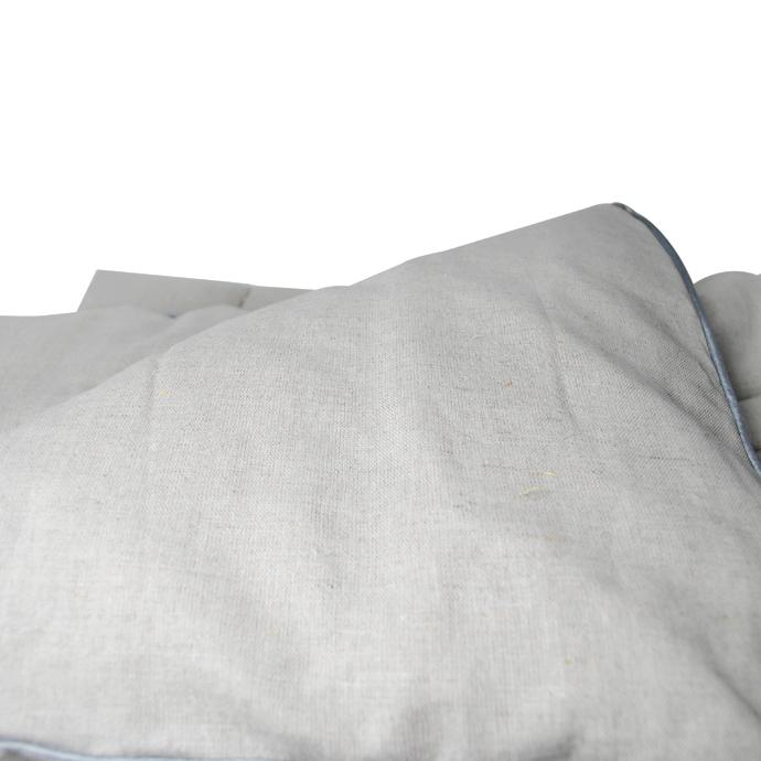 Товар дня: Одеяло Ватное (чехол лён)