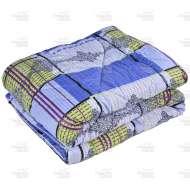 Одеяло Овечье пышное и очень теплое Люкс