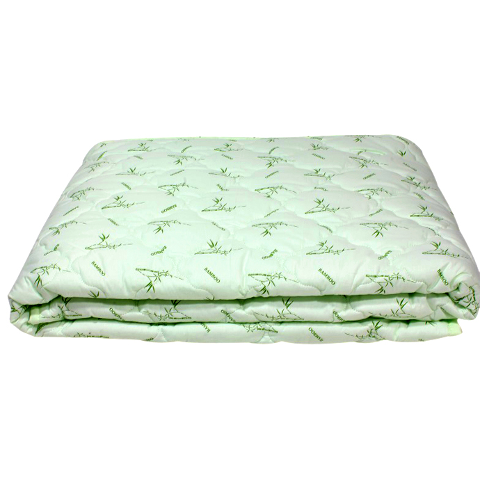 Одеяло Бамбук Премиум тёплое
