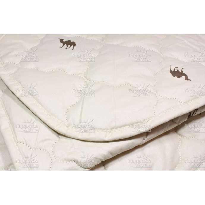 Одеяло Верблюжье Премиум прохладное