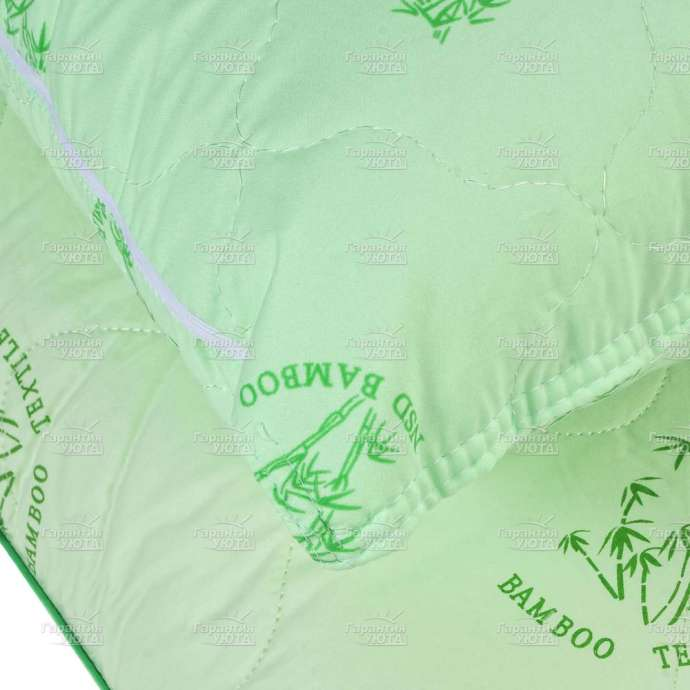 Подушка Бамбук Премиум (Акция)