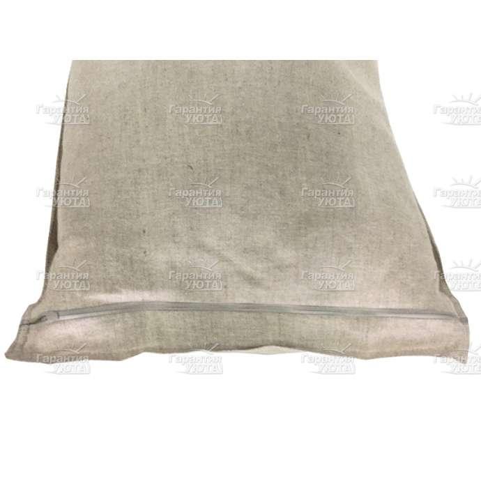 Товар дня: Подушка Кофейная плёнка Премиум