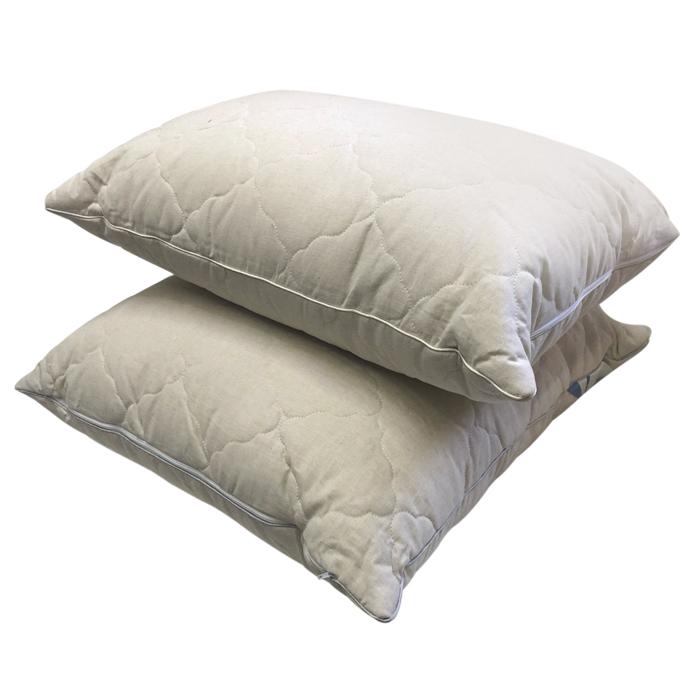Товар дня: Подушка Лён-Пух Премиум