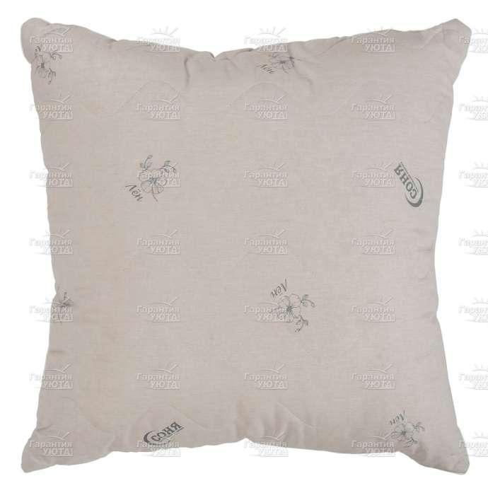 Товар дня: Подушка Лён Natura