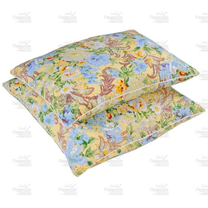 Подушка Пух Перо