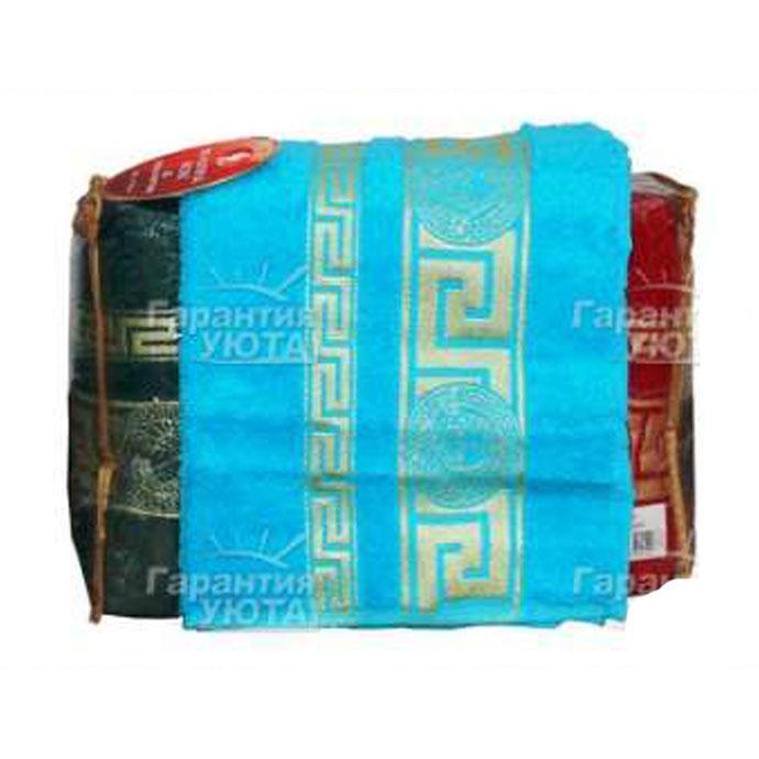 Полотенце Махровое Версачи